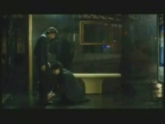 eDhpendhMTI=_o_madame-reve-alain-bashung-clip-chanson-musique-film-fr-.jpg