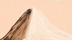 illustration 15 2.png