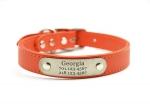 collier-chien-grava-cuir-corail-pi-3318-1379326472.jpg